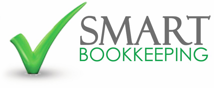 smart-book-keeping-logo