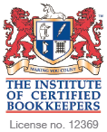 certified%20bookkeepers%20logo