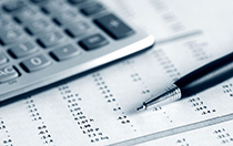 bookkeeping-homepage-img